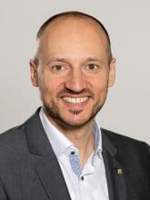 Danijel Cekic