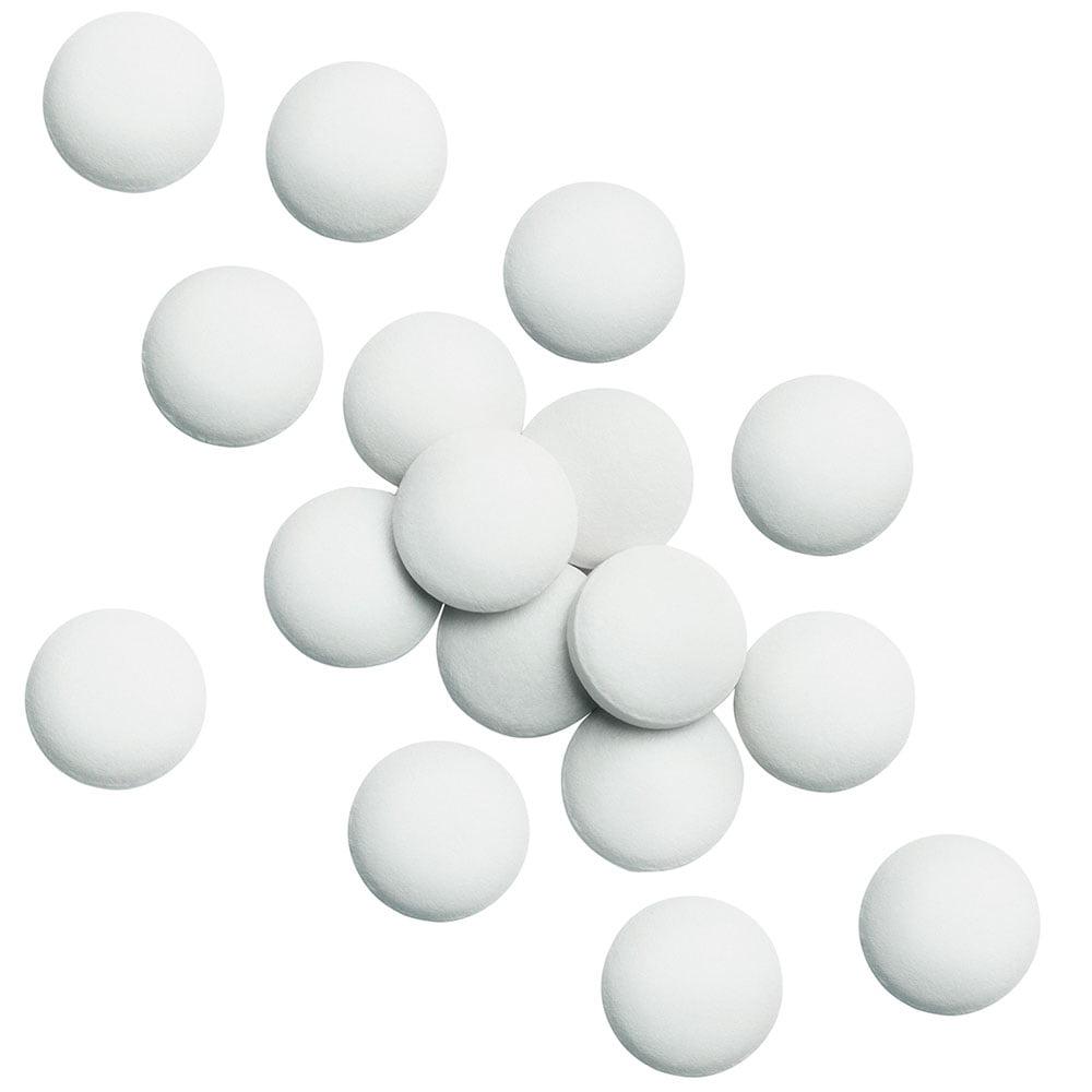 Tablettieren
